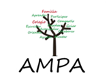 AMPA: Asamblea General Ordinaria