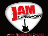 Jam Session with Roberto Calvo